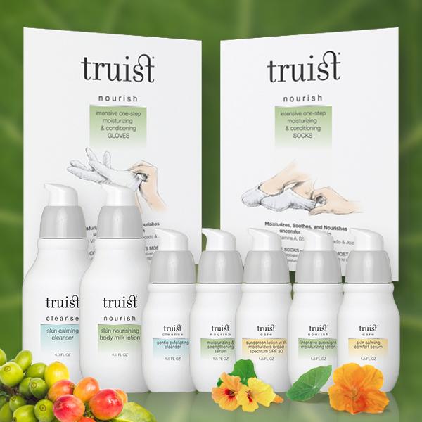 Truist Skin Care