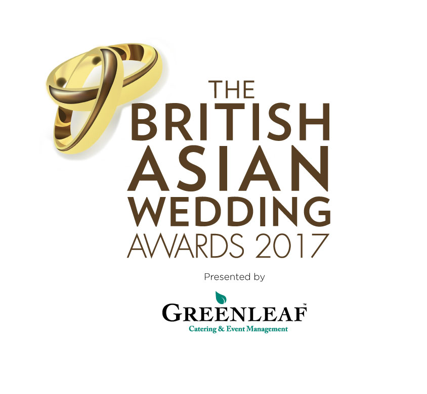 Celebrating the best of the British Asian Wedding Industry | Oceanic