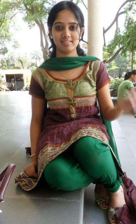 Hot Desi Girls - Local Girls Pictures-6199