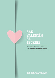 https://www.casadellibro.com/ebook-san-valentin-se-escribe-ebook/cdlet00000003/5256094