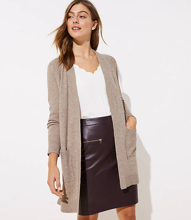 The LOFT festive promo and other promotions to shop this weekend :: Effortlessly with Roxy