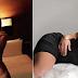 La modelo y actriz mexicana Kate del Castillo fue víctima de los hackers filtran fotos íntimas