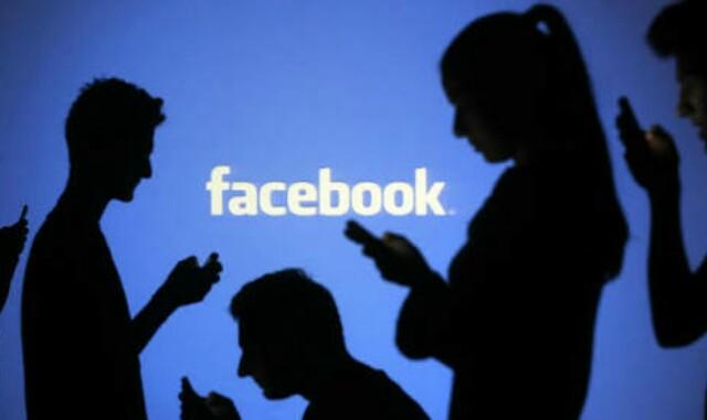 Trik Menyembunyikan Akun Facebook Dari Search Engine