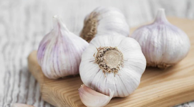 Health Benefits Of Garlic You Must Know | 8 Proven Health Benefits Of Garlic |