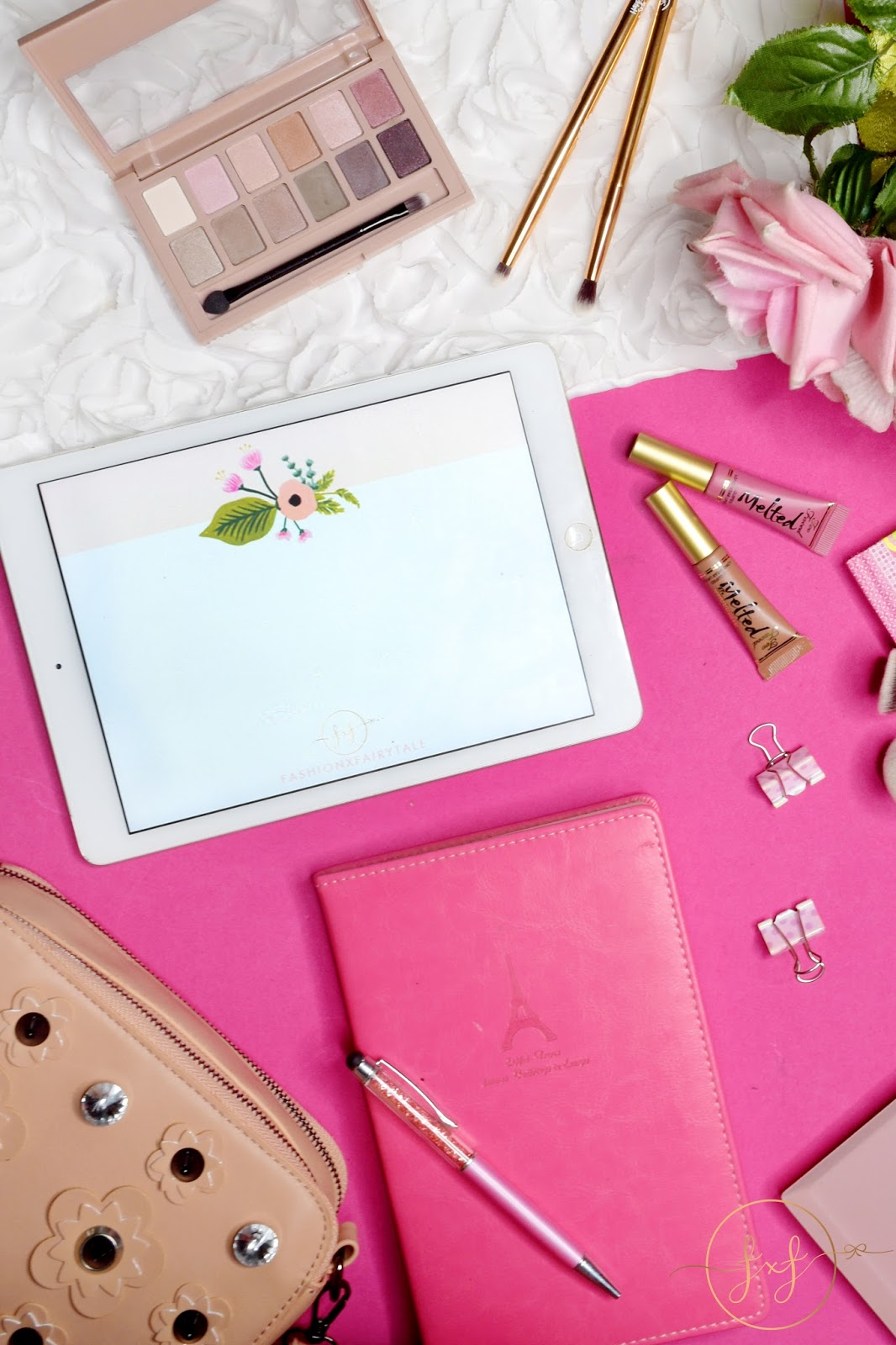 Stationery & Invitation Finds with Paperless Post