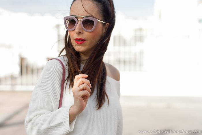 Influencer_España_Moda_Mujer+Instagram-tendencias-Otoño-Invierno+Gafas_de_sol_PRADA