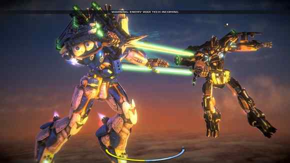 screenshot-2-of-war-tech-fighters-pc-game