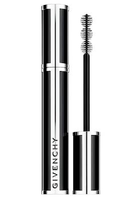 mascara Noir Couture Givenchy
