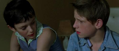 Billy Elliot, 3