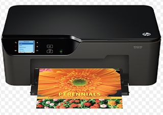 Print and copy automatically on both sides of a single page. Easily print, scan and copy everyday documents, using a 2.0-inch mono screen (5.08 cm)