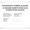 RPP SILABUS Bahasa Indonesia SMP Kelas 7,8,9 KTSP Semester 1 dan 2