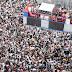SÃO PAULO / Carnaval de rua em São Paulo: confira a programação dos blocos