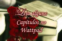 https://www.wattpad.com/story/119992418-as-noivas-de-robert-griplen-parte-1-maldi%C3%A7%C3%A3o
