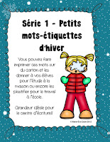 https://www.teacherspayteachers.com/Product/Hiver-Mots-etiquette-Serie-1-Mots-de-vocabulaire-2247310?aref=rzpfzo1u
