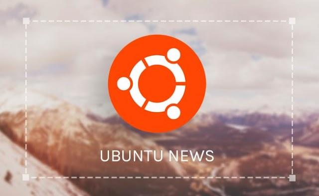 Nautilus 3.30 arrives (finally) on Ubuntu