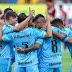 Time alternativo do Grêmio goleia o Caxias no Centenário