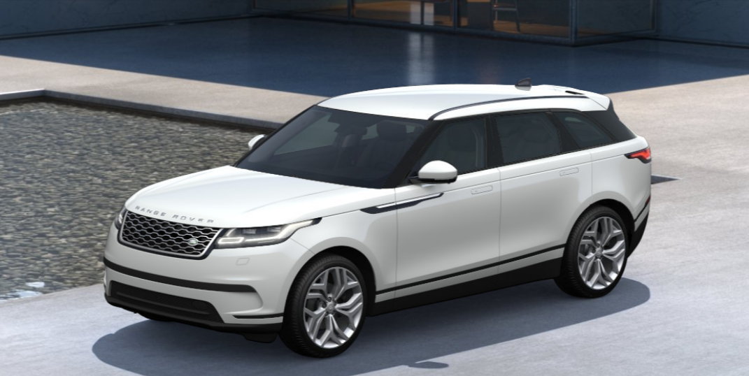 2018 Land Rover Colors New Car Release Date And Review