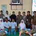 MAN Model Banda Aceh Masuk 25 Nominasi Toyota Eco Youth