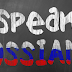 Political climate sees sharp rise in uptake of Russian language courses