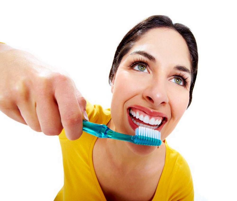 salud-bucal-gestantes