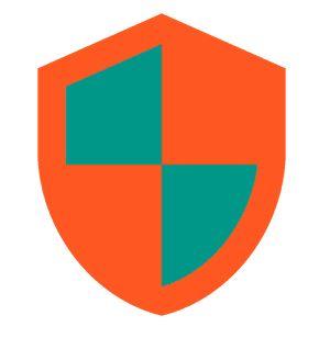 firewall di gestione accesso ad internet delle app installate su android