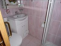 piso en venta zona fadrell castellon wc1