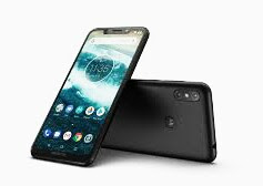 Best Mobile Phones under 15000 in india 2019, Features, Specification & Price Comparison