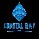 logo-sunbay-park