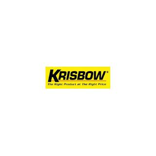 Lowongan Kerja PT. Krisbow Indonesia Terbaru