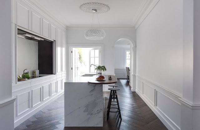 cocina-estilo-frances-minosa-design4