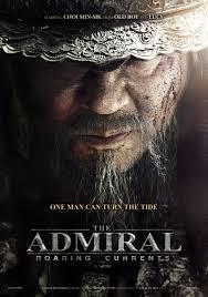 http://www.katasaya.net/2016/04/sinopsis-film-admiral-roaring-currents.html