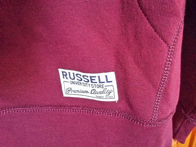 russell-athletic