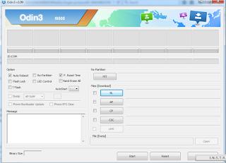 cara flash samsung Galaxy Core Duos I8262 ~ DOKTER HP HASTACOM