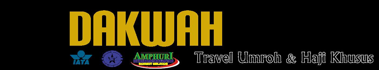 travel umroh dakwah wisata