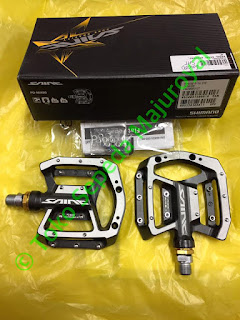 Pedal Saint MX80 by Shimano