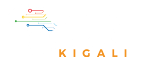 'African Tech Summit Kigali' is where African TECH Connects