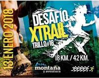 https://calendariocarrerascavillanueva.blogspot.com.es/2018/01/iii-desafio-x-trail-trillo.html