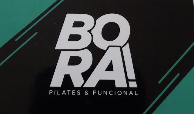 Gravatá agora tem um novo conceito em Pilates & Funcional,  BORA!
