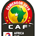 AFCON 2019: The Stage is Getting Set