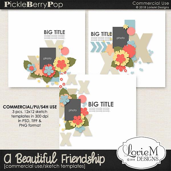 http://pickleberrypop.com/shop/A-Beautiful-Friendship-Sketch-Templates.html
