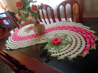 aprender a fazer croche,tudo sobre crochê ,bico de croche,como fazer crochê,croche para iniciantes,croche para iniciantes passo a passo,,aula para iniciantes em crochê,aprender a fazer croche para iniciantes,aprender a fazer tapete de croche
