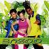 [Album] Bazoo (1997)