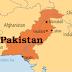 एशिया कप से बाहर होने पर पाकिस्तानी बल्लेबाजों पर फूटा हार का ठीकरा