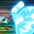 Capitulo 39 Pokémon Sol y Luna Ultraleyendas: ¡El campo de batalla del amor y la verdad!
