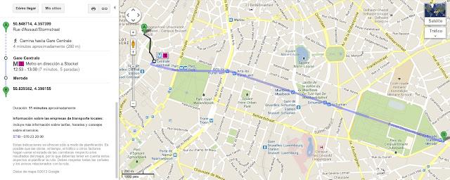 1.+Del+Hotel+al+Parque+cincuentenario