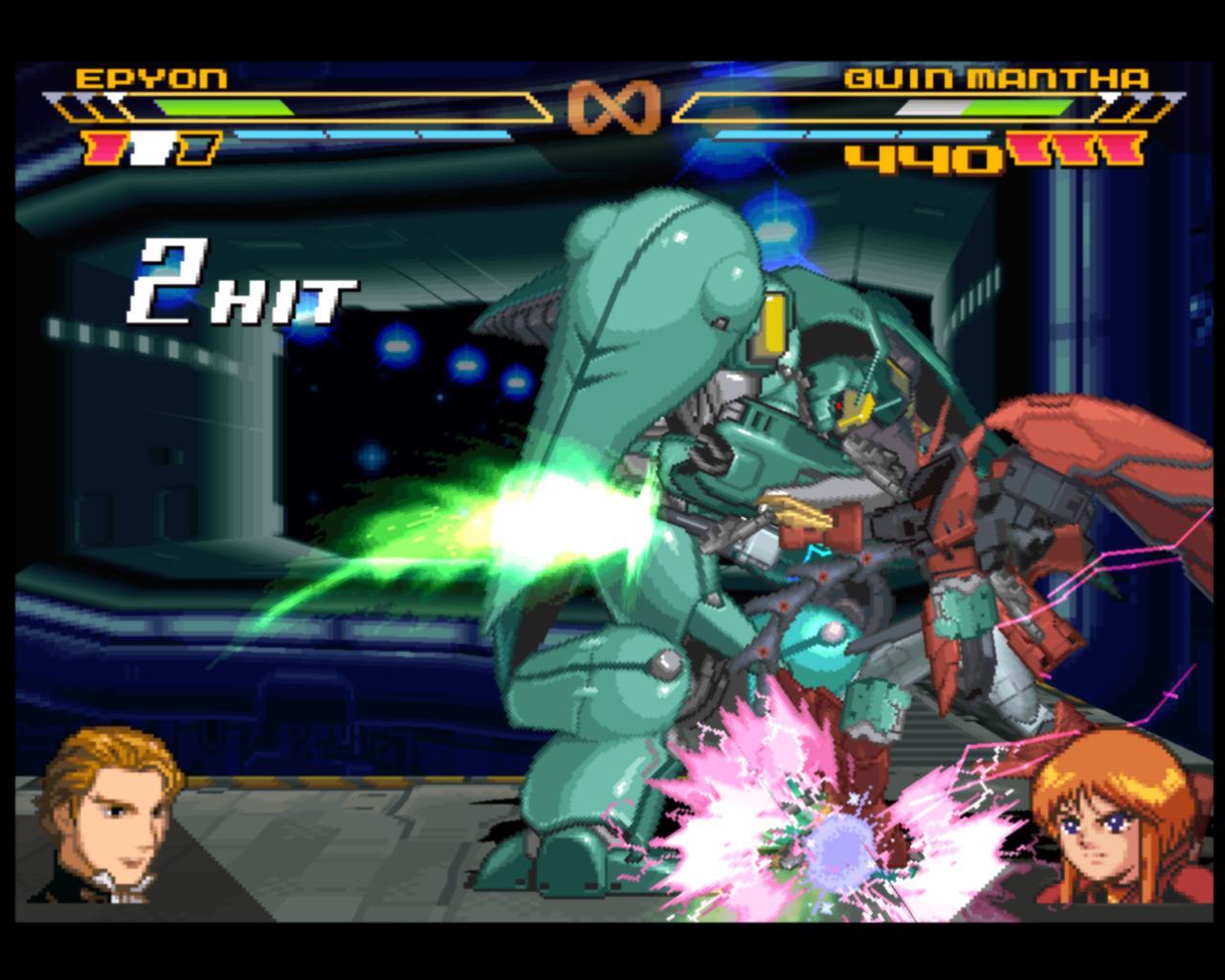 hirrrs blogspot   download gundam battle assault 2 psx ps1