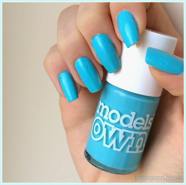 models-own-polish-for-tans-2015-turquoise-sea
