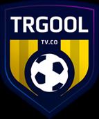 Trgool TV | Canlı maç izle, Taraftarium24, Maç izle