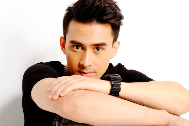 R&B-Pop Heartthrob, Young JV is back with a New Single