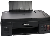Canon G3400 Full Driver & Software Download